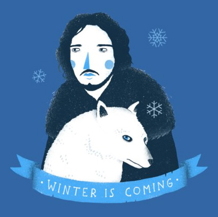 http://www.camisetaslacolmena.com/designs/view_design/winteriscoming?c=1383108&d=415305558&dpage=2&f=2