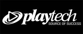 RTP Slot Online Playtech