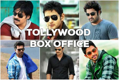 telugu-cinema-box-office-collections