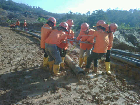http://pipa_pe.indonetwork.co.id/product/kontraktor-pemasangan-pipa-hdpe-1234176