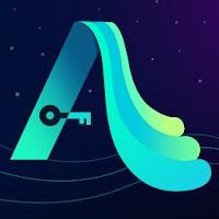 Augustro VPN: Unlimited VPN & No Subscription Free