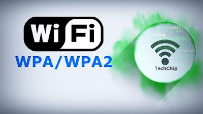 ما-هي عيوب-تشفير-WPA2