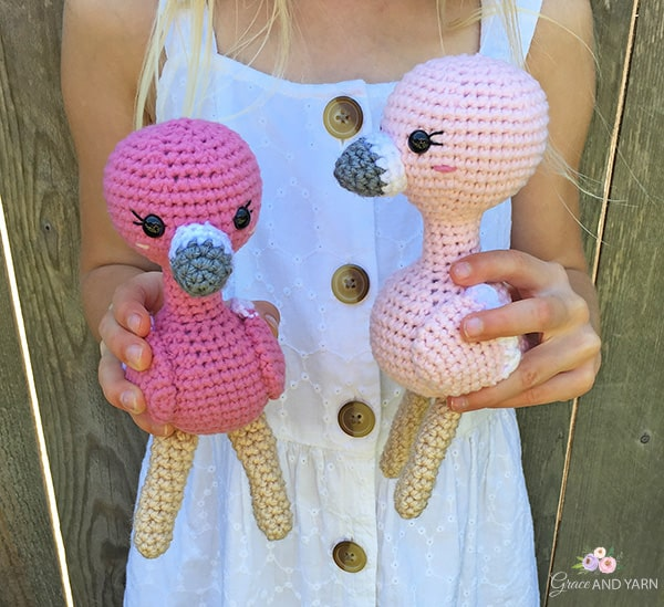 How to...Baby Safe Amigurumi Eyes | Crochet eyes, Crochet crafts ... | 549x600