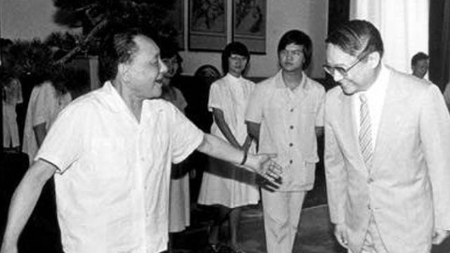 Tác giả truyện kiếm hiệp nổi tiếng Kim Dung qua đời ở tuổi 94 anh 2