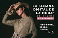 ¿Estamos REALMENTE listos para un Colombiamoda digital?