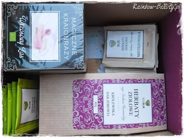 ecoblik-ziolowe-herbaty