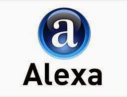 Alexa rank τι ειναι και πως το κατεβαζουμε.