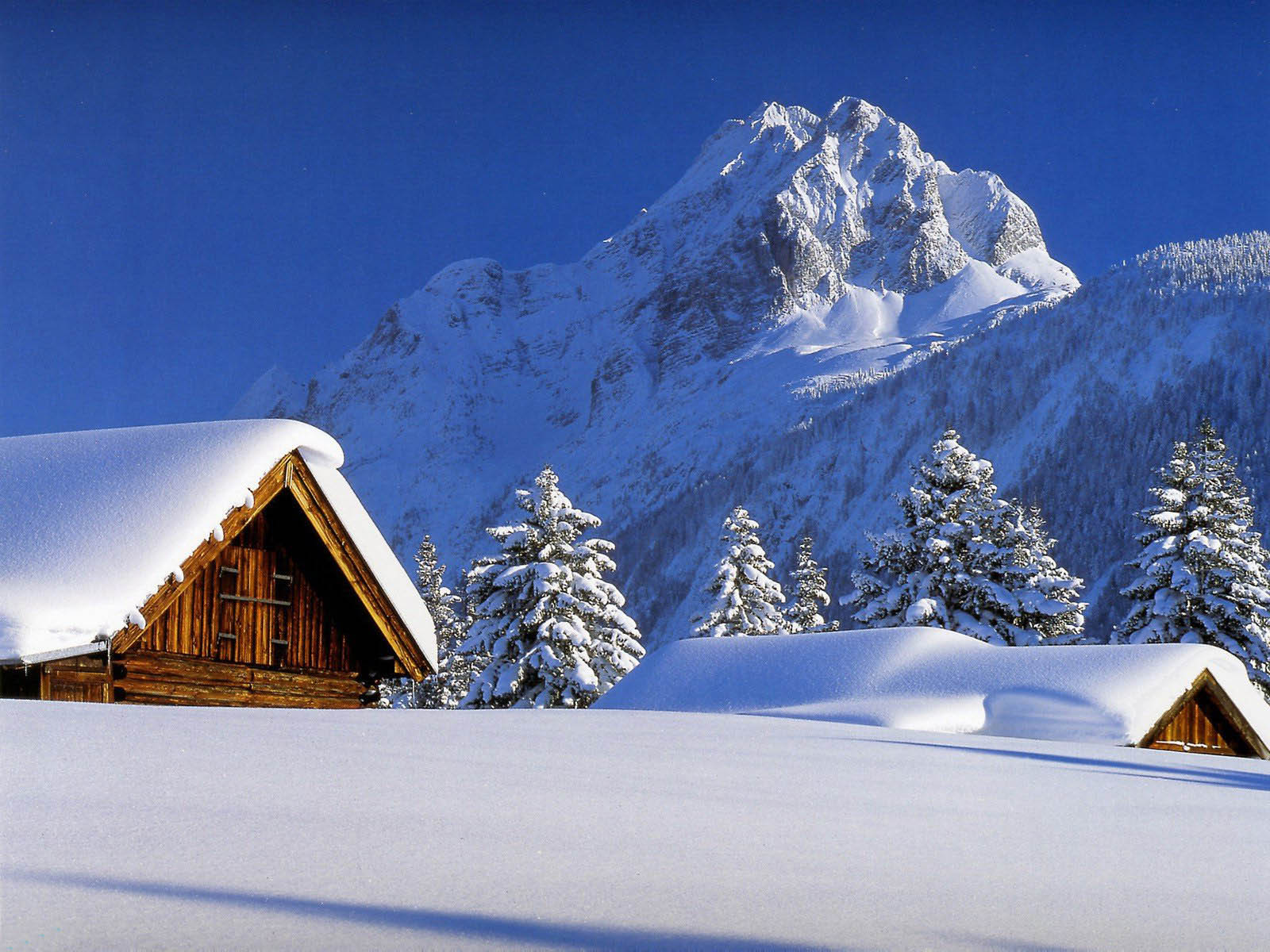 Gallery Mangklex: Snow Desktop Wallpapers and Backgrounds 2013 wallpapers