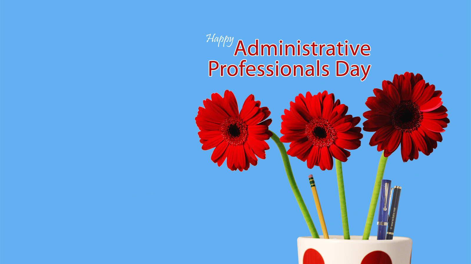 51 best happy administrative professional day 2017 greetings admin 51 best happy administrative professional day 2017 greetings admin pro day 2017 ecards m4hsunfo
