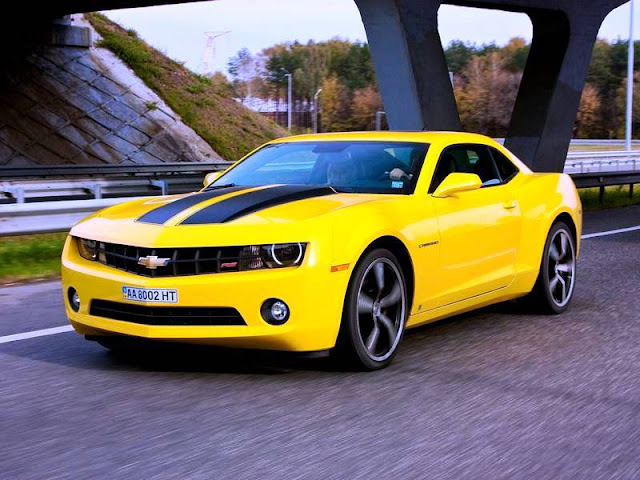 Fast Car Insurance Quotes Online