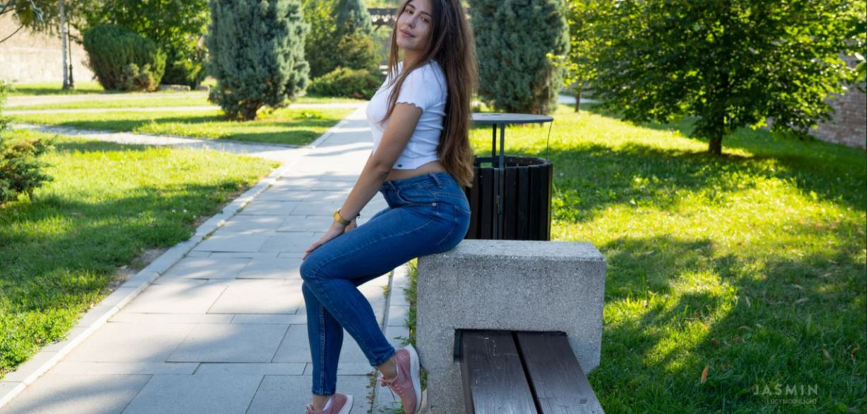 LucyMoonlight Model GlamourCams