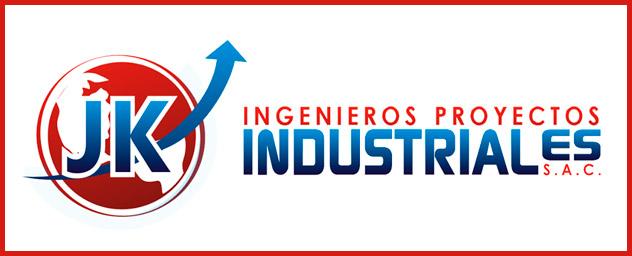 JK Ingenieros Proyectos Industriales