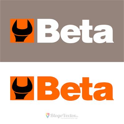 Beta Tools Logo Vector