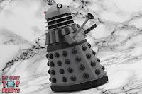 Custom Curse of Fatal Death Grey Dalek (Variant) 20
