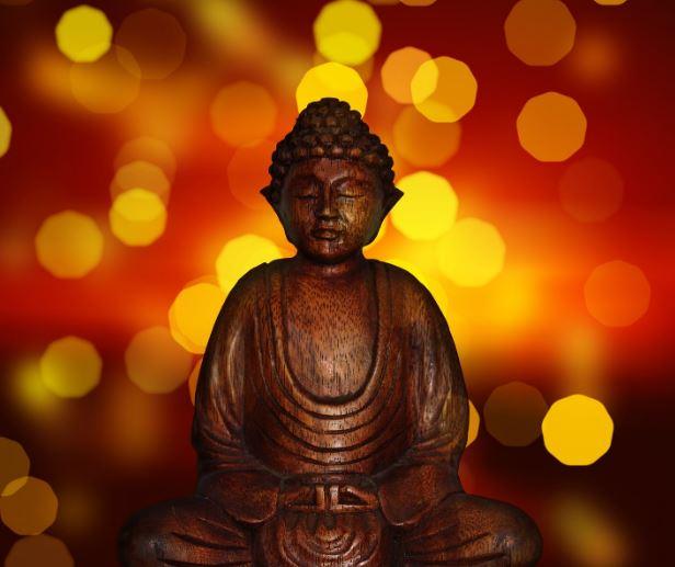 buddha%2Bimages14
