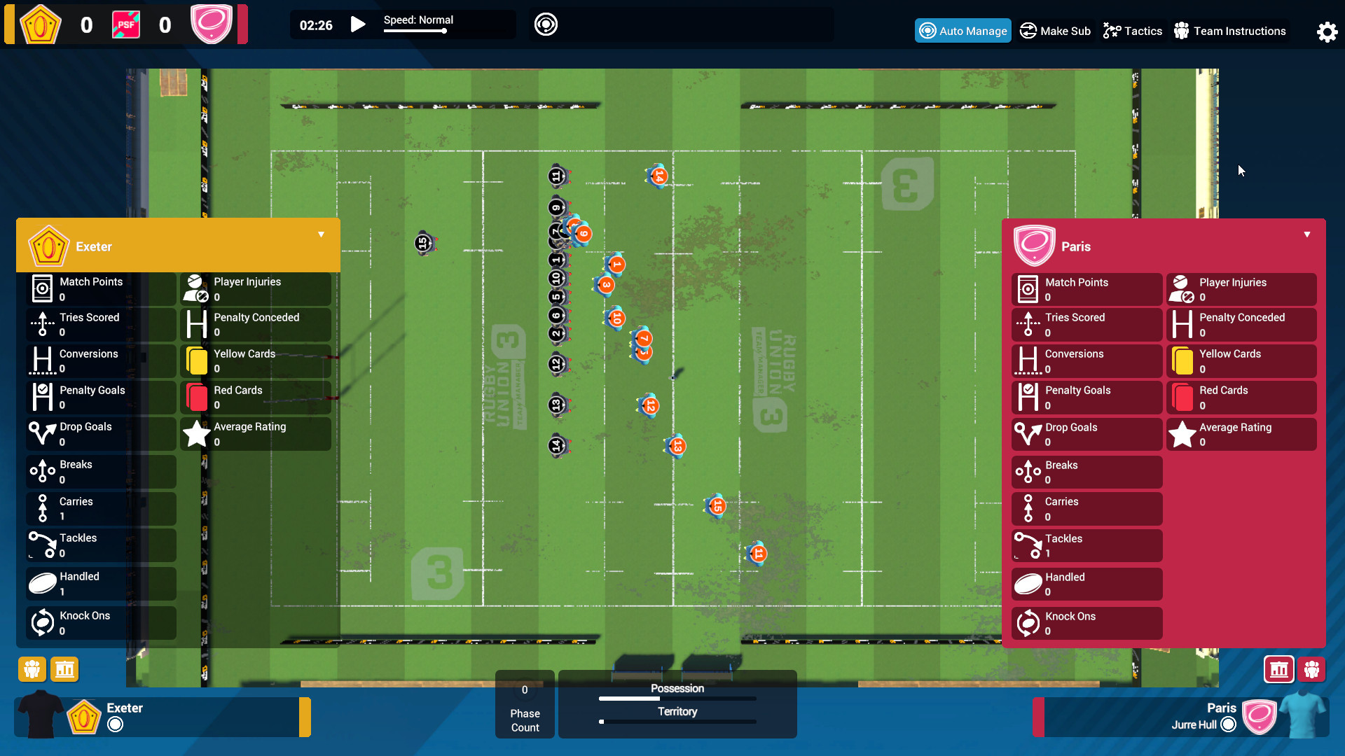 rugby-union-team-manager-3-pc-screenshot-01