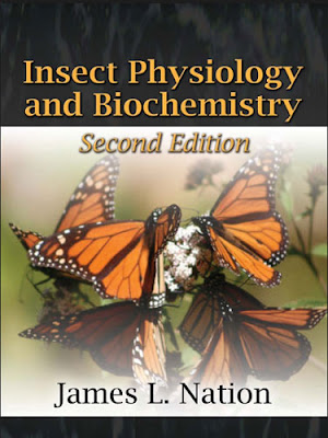 Insect Physiology and Biochemistry 2nd Edition (PDF)