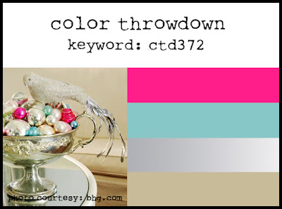 http://colorthrowdown.blogspot.com/2015/12/color-throwdown-372.html
