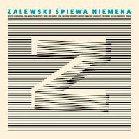 Krzysztof Zalewski - Zalewski Śpiewa Niemena