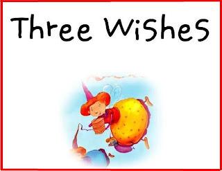 https://dl.dropboxusercontent.com/u/57731017/christmas/Three%20Wishes.swf