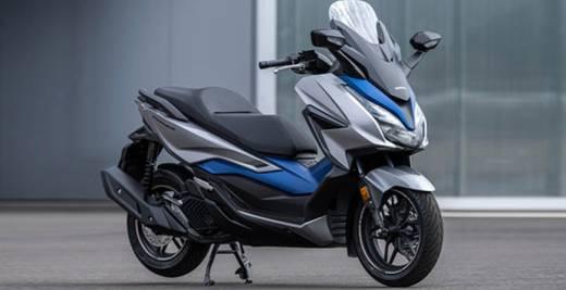 2022 Honda Forza 150,2021 Honda Forza 150,Honda Forza 150 2022,Honda Forza 150 2021,honda forza 150,honda forza 150 price philippines,honda forza 150 harga,honda forza 150 price,honda forza 150 specs,honda forza 150cc
