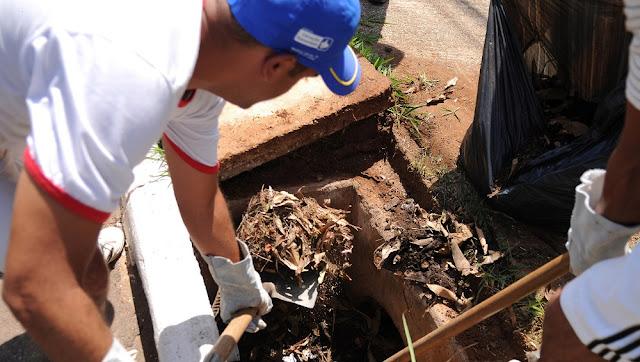 Resultado de imagem para SOS DF SAMAMBAIA