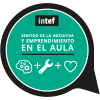 Emprende INTEF Nov 2017