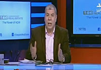 برنامج مع شوبير4/3/2017 أحمد شوبير و أزمة التحكيم