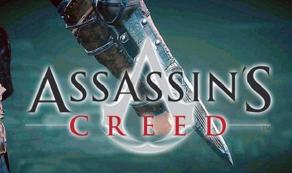 تسريب تاريخ إطلاق لعبة Assassin's Creed Ragnarok و محتواها