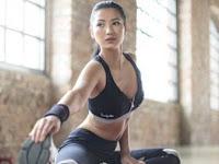 8 Cara Mulai Gaya Hidup Sehat, Langsing dan Bebas Penyakit