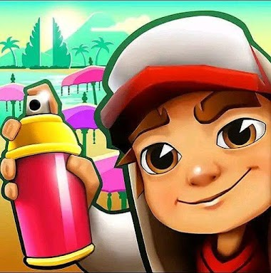 Download My Talking Tom 2 Latest Mod Apk Unlimited Coins for