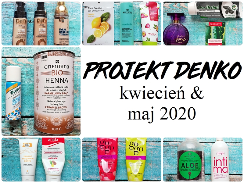 projekt-denko-blog-maj-2020