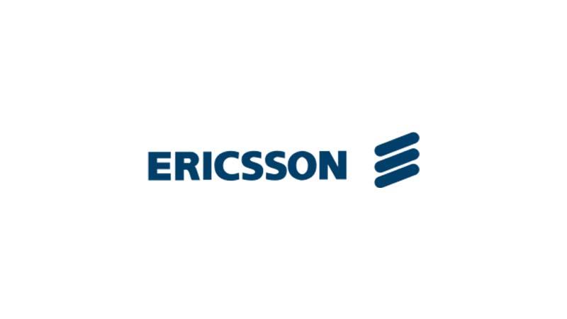 Lowongan Kerja PT Ericsson Indonesia