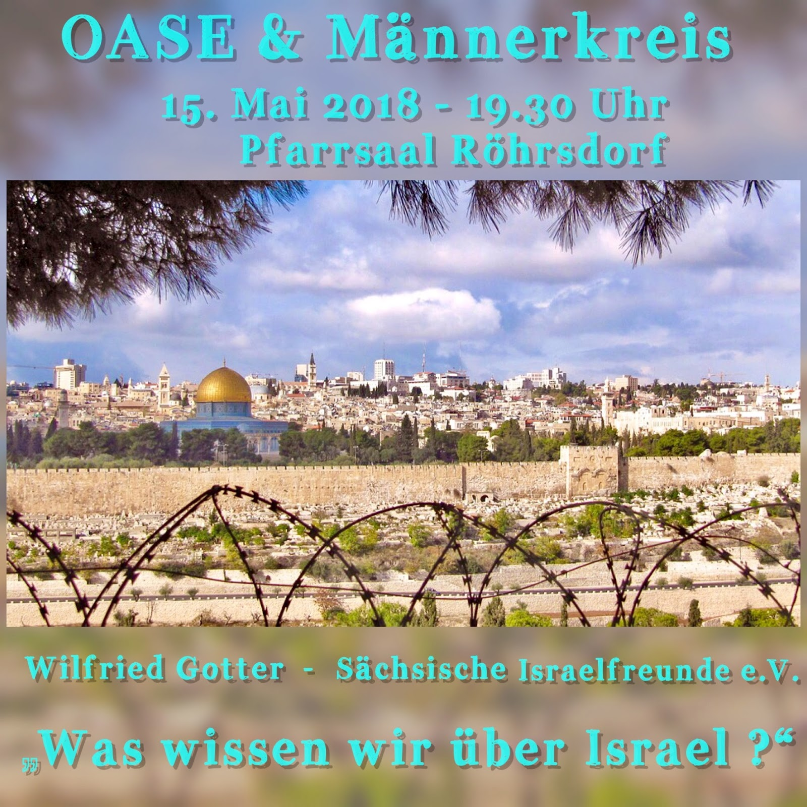 09247 Chemnitz Ot Röhrsdorf ev luth kirchgemeinde röhrsdorf