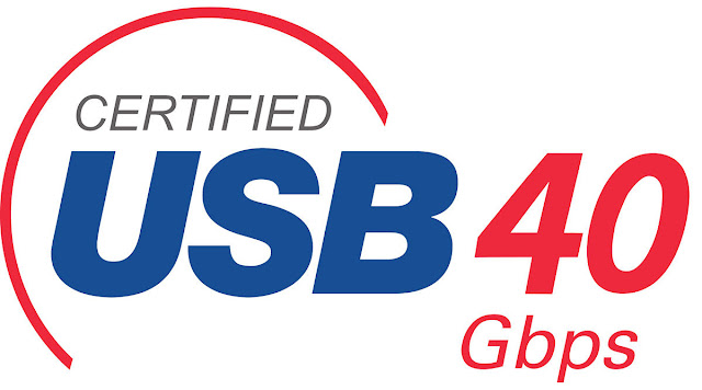 USB Speeds, Types And Features Explained