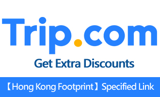 Click Here to Get Trip.com Extra Discount