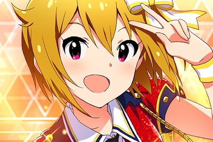 The idolmaster Million Live Theater Days v1.2.20 Mod Apk
