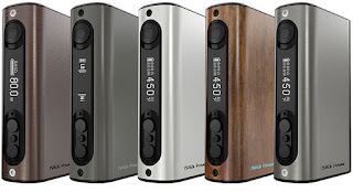 Find Best Selection Of TC80W Box Here