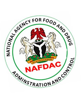 NAFDAC to regulate sniper over the recent cases of suicide