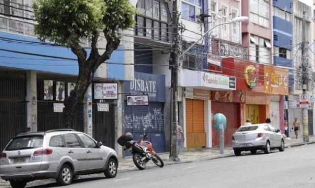 Saiba o que funciona na Semana Santa em Salvador e na Região Metropolitana