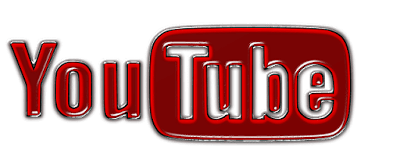 Como posicionar tus videos en YouTube