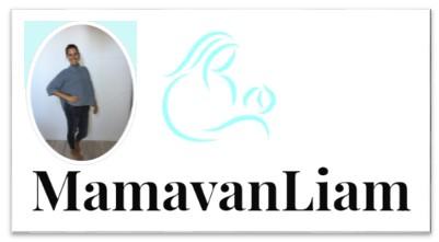 Ga mijn blog op mamavanliam