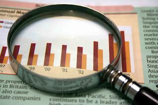 Investigaciones en las áreas logística y financiera
