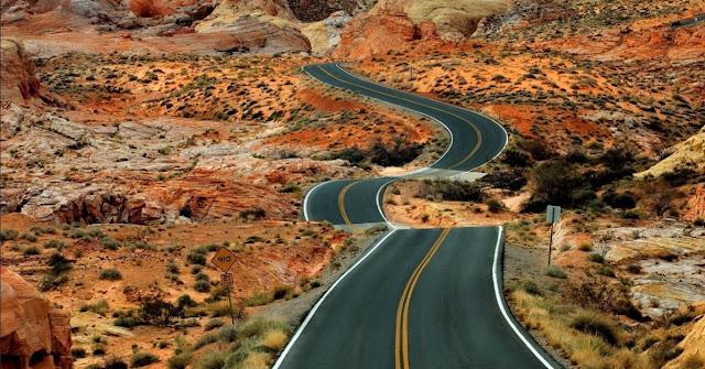 Estudios Geológicos y Geotécnicos para el Diseño de Carreteras y Obras de Ingeniería Civil