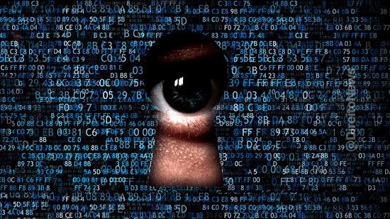 privacidade vida privada intimidade dano material