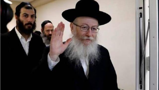 Menteri Israel Nekat Pimpin Serangan di Masjid Al-Aqsa saat Pertemuan Gencatan Senjata Berlangsung