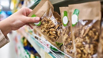 Success Tips for Snack Business Suitable for Beginners