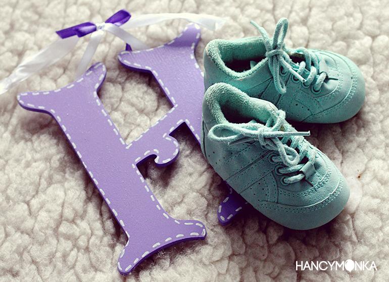 kochana córeczko, roczek, pierwsze urodziny, first birthday, pregnant, pregnant belly, osobiste