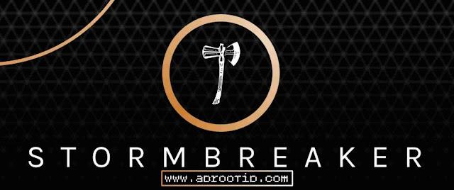 StromBreaker-R2 Kernel for Realme 3 Pro | RMX1851