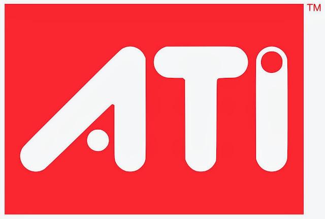 ATI Logo Download